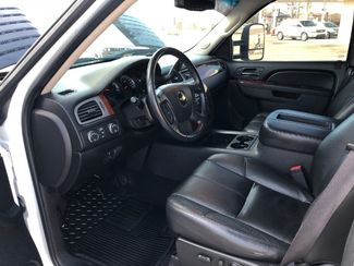 2011 Chevrolet Silverado 2500HD LTZ LINDON, UT 17