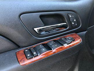 2011 Chevrolet Silverado 2500HD LTZ LINDON, UT 19