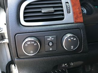 2011 Chevrolet Silverado 2500HD LTZ LINDON, UT 21