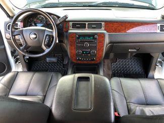 2011 Chevrolet Silverado 2500HD LTZ LINDON, UT 23