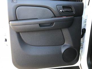 2011 Chevrolet Silverado 2500HD LTZ LINDON, UT 30