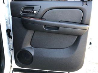 2011 Chevrolet Silverado 2500HD LTZ LINDON, UT 31