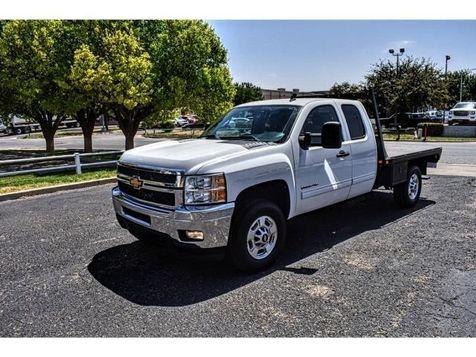 2011 Chevrolet Silverado 2500HD LT | Lubbock, TX | Brink Fleet in Lubbock, TX