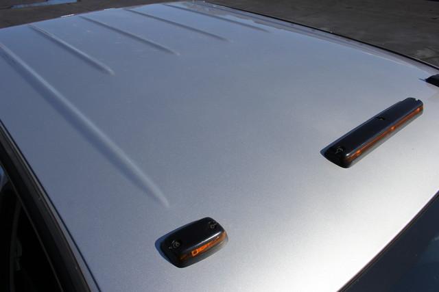 2011 Chevrolet Silverado 2500HD LTZ PLUS Crew Cab 4x4 - DURAMAX/ALLISION! Mooresville , NC 39