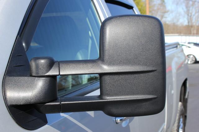 2011 Chevrolet Silverado 2500HD LTZ PLUS Crew Cab 4x4 - DURAMAX/ALLISION! Mooresville , NC 29