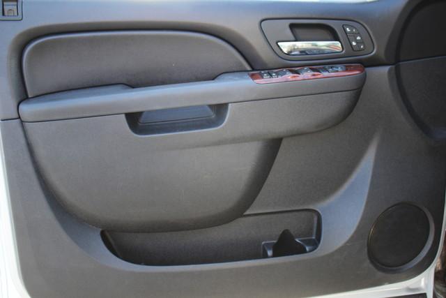 2011 Chevrolet Silverado 2500HD LTZ PLUS Crew Cab 4x4 - DURAMAX/ALLISION! Mooresville , NC 62