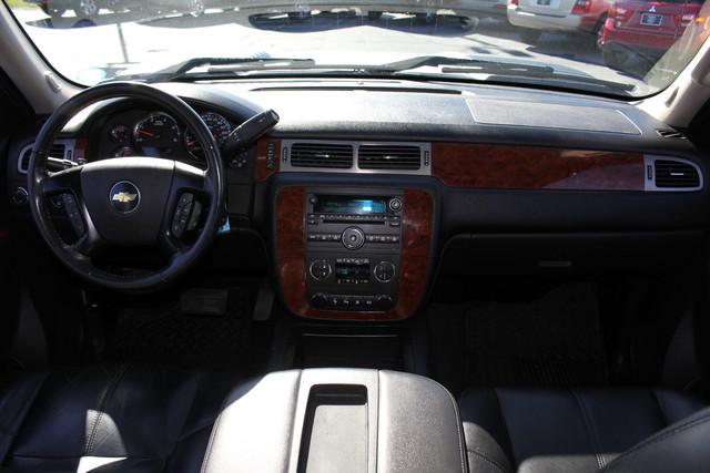2011 Chevrolet Silverado 2500HD LTZ PLUS Crew Cab 4x4 - DURAMAX/ALLISION! Mooresville , NC 47