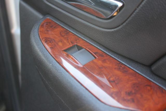 2011 Chevrolet Silverado 2500HD LTZ PLUS Crew Cab 4x4 - DURAMAX/ALLISION! Mooresville , NC 68