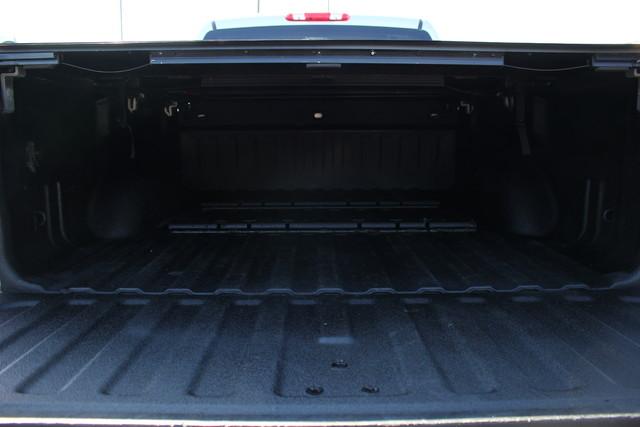 2011 Chevrolet Silverado 2500HD LTZ PLUS Crew Cab 4x4 - DURAMAX/ALLISION! Mooresville , NC 36