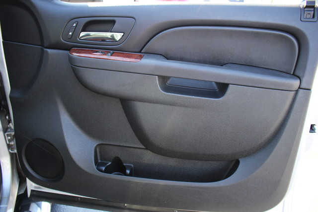 2011 Chevrolet Silverado 2500HD LTZ PLUS Crew Cab 4x4 - DURAMAX/ALLISION! Mooresville , NC 63
