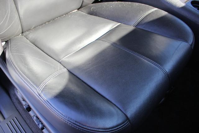 2011 Chevrolet Silverado 2500HD LTZ PLUS Crew Cab 4x4 - DURAMAX/ALLISION! Mooresville , NC 59