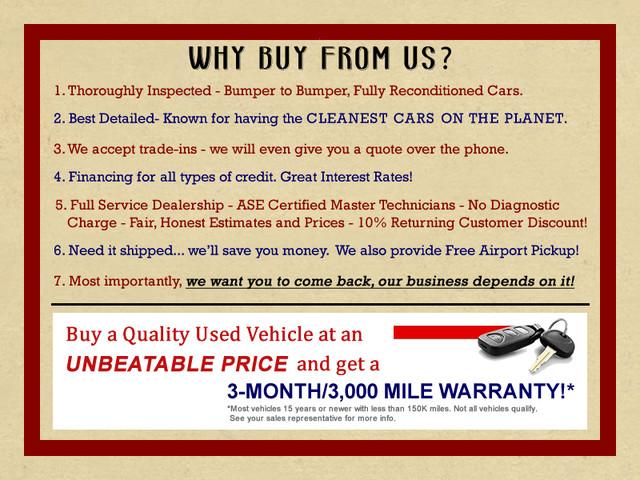 2011 Chevrolet Silverado 2500HD LTZ PLUS Crew Cab 4x4 - DURAMAX/ALLISION! Mooresville , NC 6
