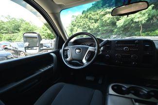 2011 Chevrolet Silverado 2500HD LT Naugatuck, Connecticut 16