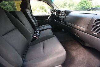2011 Chevrolet Silverado 2500HD LT Naugatuck, Connecticut 8