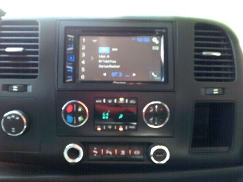 2011 Chevrolet Silverado 2500HD LT | Pleasanton, TX | Pleasanton Truck Company in Pleasanton, TX