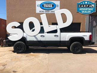 2011 Chevrolet Silverado 2500HD Work Truck | Pleasanton, TX | Pleasanton Truck Company in Pleasanton TX