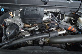 2011 Chevrolet Silverado 2500HD LTZ Walker, Louisiana 20