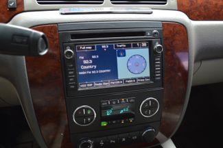 2011 Chevrolet Silverado 2500HD LTZ Walker, Louisiana 11