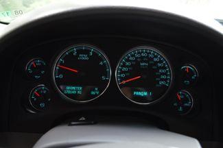 2011 Chevrolet Silverado 2500HD LTZ Walker, Louisiana 13