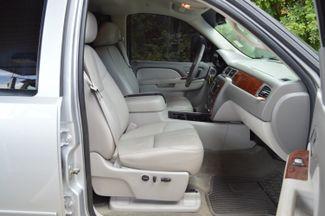 2011 Chevrolet Silverado 2500HD LTZ Walker, Louisiana 14