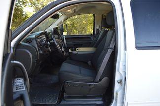 2011 Chevrolet Silverado 2500HD LT Walker, Louisiana 9