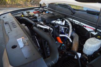 2011 Chevrolet Silverado 2500HD LT Walker, Louisiana 19