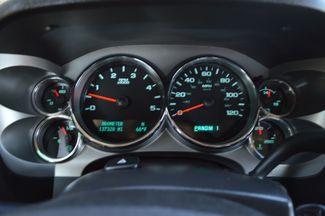 2011 Chevrolet Silverado 2500HD LT Walker, Louisiana 12
