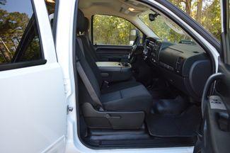2011 Chevrolet Silverado 2500HD LT Walker, Louisiana 13