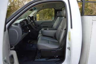 2011 Chevrolet Silverado 2500HD Work Truck Walker, Louisiana 10