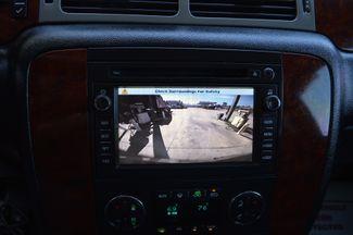 2011 Chevrolet Silverado 2500HD LTZ Walker, Louisiana 15