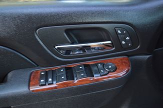 2011 Chevrolet Silverado 2500HD LTZ Walker, Louisiana 16