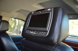2011 Chevrolet Silverado 2500HD LTZ Walker, Louisiana 18