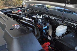2011 Chevrolet Silverado 2500HD LTZ Walker, Louisiana 28
