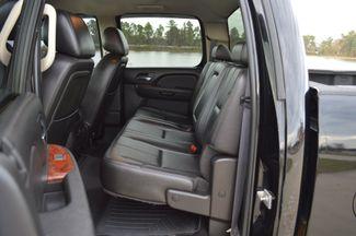 2011 Chevrolet Silverado 2500HD LTZ Walker, Louisiana 9