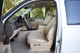 2011 Chevrolet Silverado 2500HD LTZ Walker, Louisiana 8