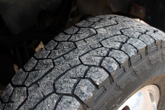 2011 Chevrolet Silverado 3500 HD DRW LTZ Crew Cab 4X4 6.6L Duramax Diesel Auto Cannonball Bale Bed Sealy, Texas 27