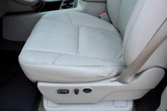 2011 Chevrolet Silverado 3500 HD DRW LTZ Crew Cab 4X4 6.6L Duramax Diesel Auto Cannonball Bale Bed Sealy, Texas 34
