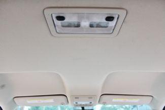2011 Chevrolet Silverado 3500 HD DRW LTZ Crew Cab 4X4 6.6L Duramax Diesel Auto Cannonball Bale Bed Sealy, Texas 50