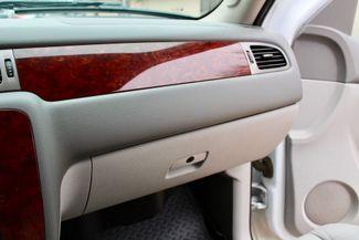 2011 Chevrolet Silverado 3500 HD DRW LTZ Crew Cab 4X4 6.6L Duramax Diesel Auto Cannonball Bale Bed Sealy, Texas 54