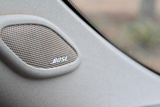 2011 Chevrolet Silverado 3500 HD DRW LTZ Crew Cab 4X4 6.6L Duramax Diesel Auto Cannonball Bale Bed Sealy, Texas 67