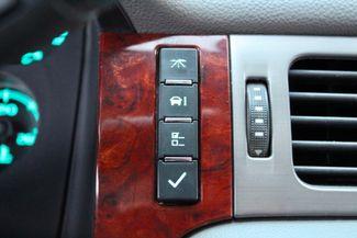2011 Chevrolet Silverado 3500 HD DRW LTZ Crew Cab 4X4 6.6L Duramax Diesel Auto Cannonball Bale Bed Sealy, Texas 68