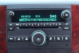 2011 Chevrolet Silverado 3500 HD DRW LTZ Crew Cab 4X4 6.6L Duramax Diesel Auto Cannonball Bale Bed Sealy, Texas 69