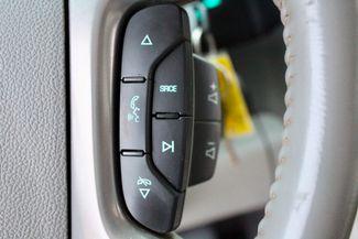 2011 Chevrolet Silverado 3500 HD DRW LTZ Crew Cab 4X4 6.6L Duramax Diesel Auto Cannonball Bale Bed Sealy, Texas 63