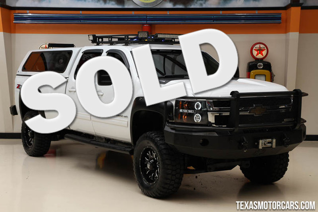 2011 Chevrolet Silverado 3500HD SRW LTZ This 2011 Chevrolet Silverado 3500HD SRW LTZ is in great s
