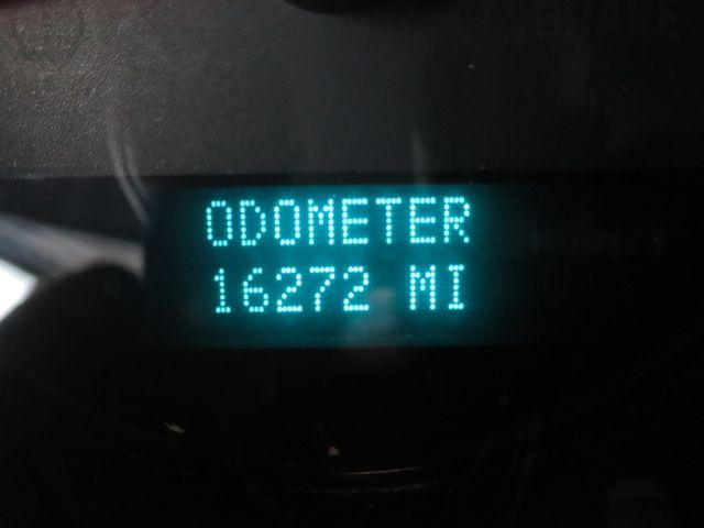 2036741-19-revo