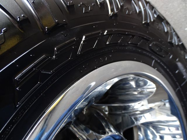 2011 Chevrolet Silverado 3500HD DRW LT Corpus Christi, Texas 14