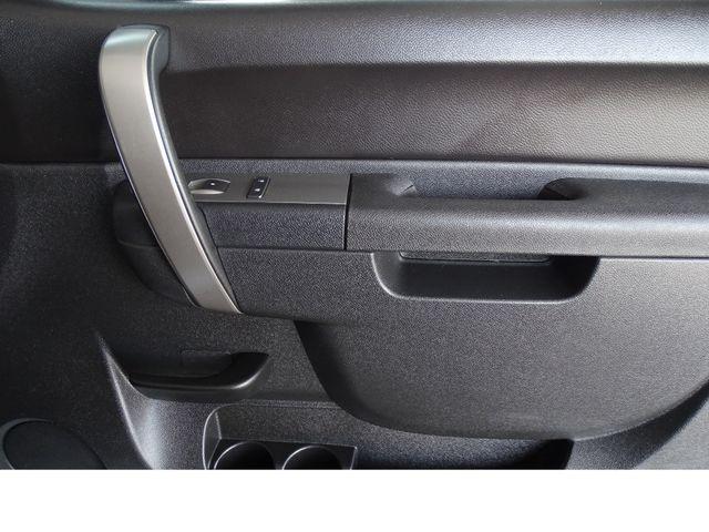 2011 Chevrolet Silverado 3500HD DRW LT Corpus Christi, Texas 31