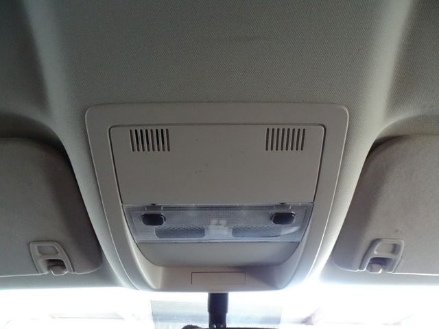 2011 Chevrolet Silverado 3500HD DRW LT Corpus Christi, Texas 35