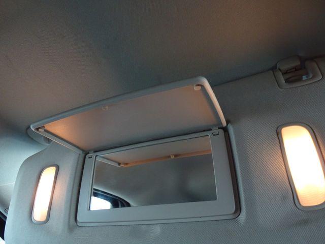 2011 Chevrolet Silverado 3500HD DRW LT Corpus Christi, Texas 39