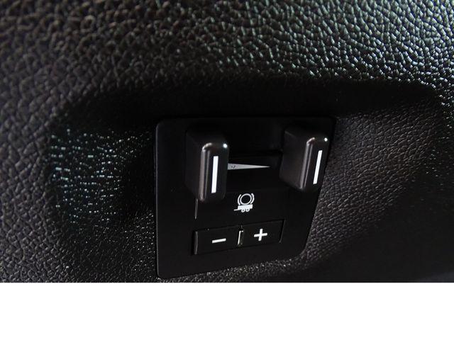 2011 Chevrolet Silverado 3500HD DRW LT Corpus Christi, Texas 21